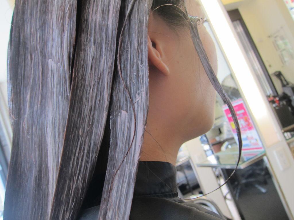 我的關鍵詞 【美髮】 台中秋子精緻髮型沙龍 美髮,生活 生活 1491190092-3676503738_l