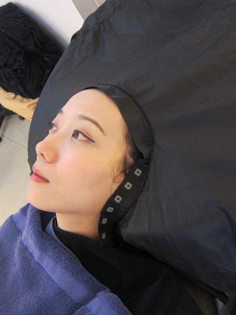 我的關鍵詞 【美髮】 台中秋子精緻髮型沙龍 美髮,生活 生活 1491190104-1079874517_l