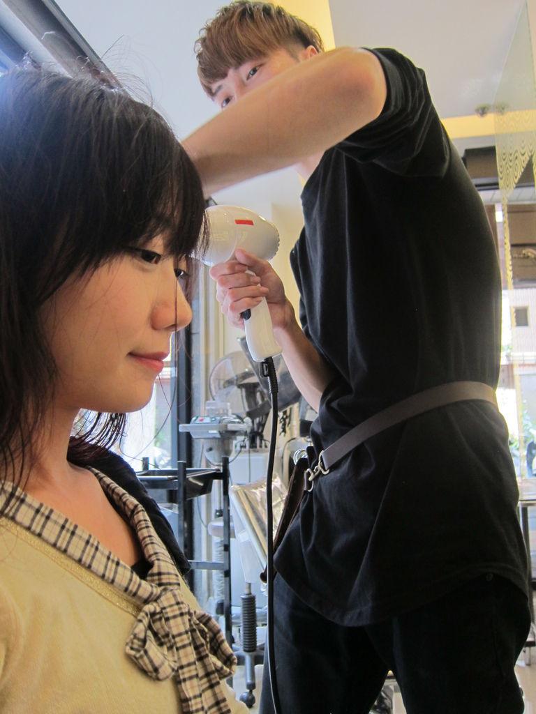我的關鍵詞 【美髮】 台中秋子精緻髮型沙龍 美髮,生活 生活 1491190107-2710195771_l