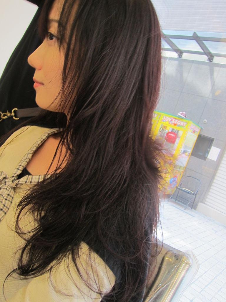 我的關鍵詞 【美髮】 台中秋子精緻髮型沙龍 美髮,生活 生活 1491190109-2486637678_l