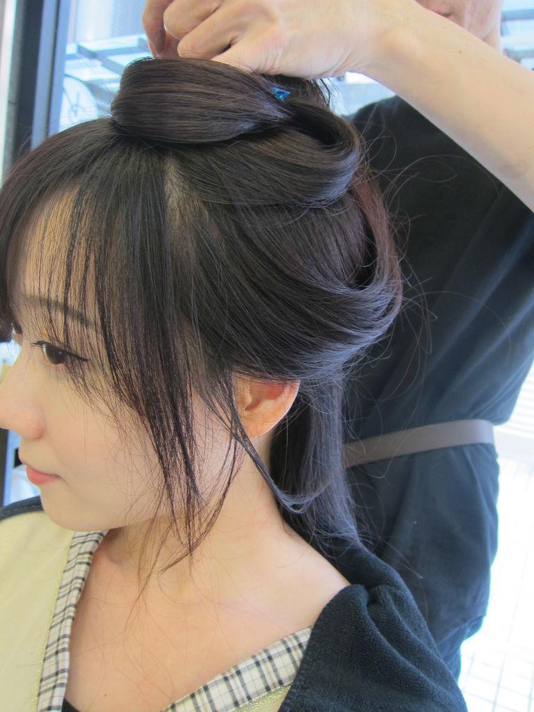我的關鍵詞 【美髮】 台中秋子精緻髮型沙龍 美髮,生活 生活 1491190110-799620794_l