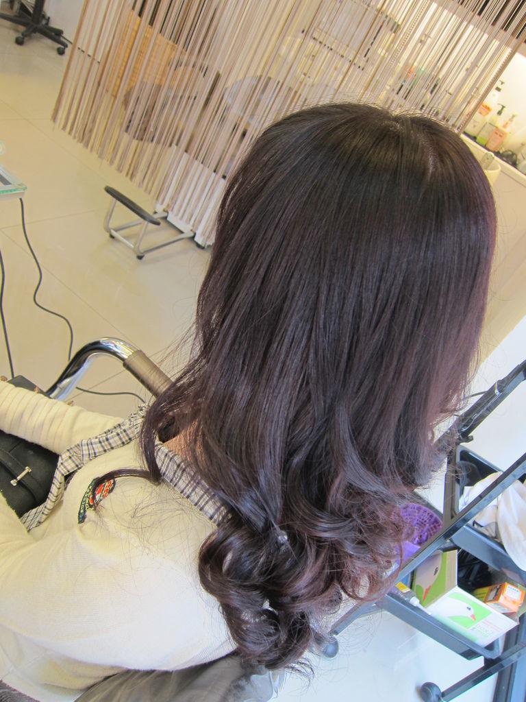 我的關鍵詞 【美髮】 台中秋子精緻髮型沙龍 美髮,生活 生活 1491190114-3258524272_l