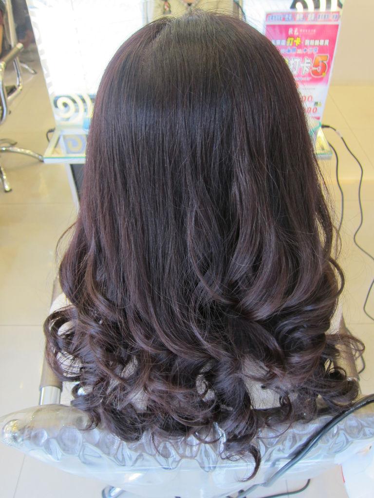 我的關鍵詞 【美髮】 台中秋子精緻髮型沙龍 美髮,生活 生活 1491190114-4009859686_l