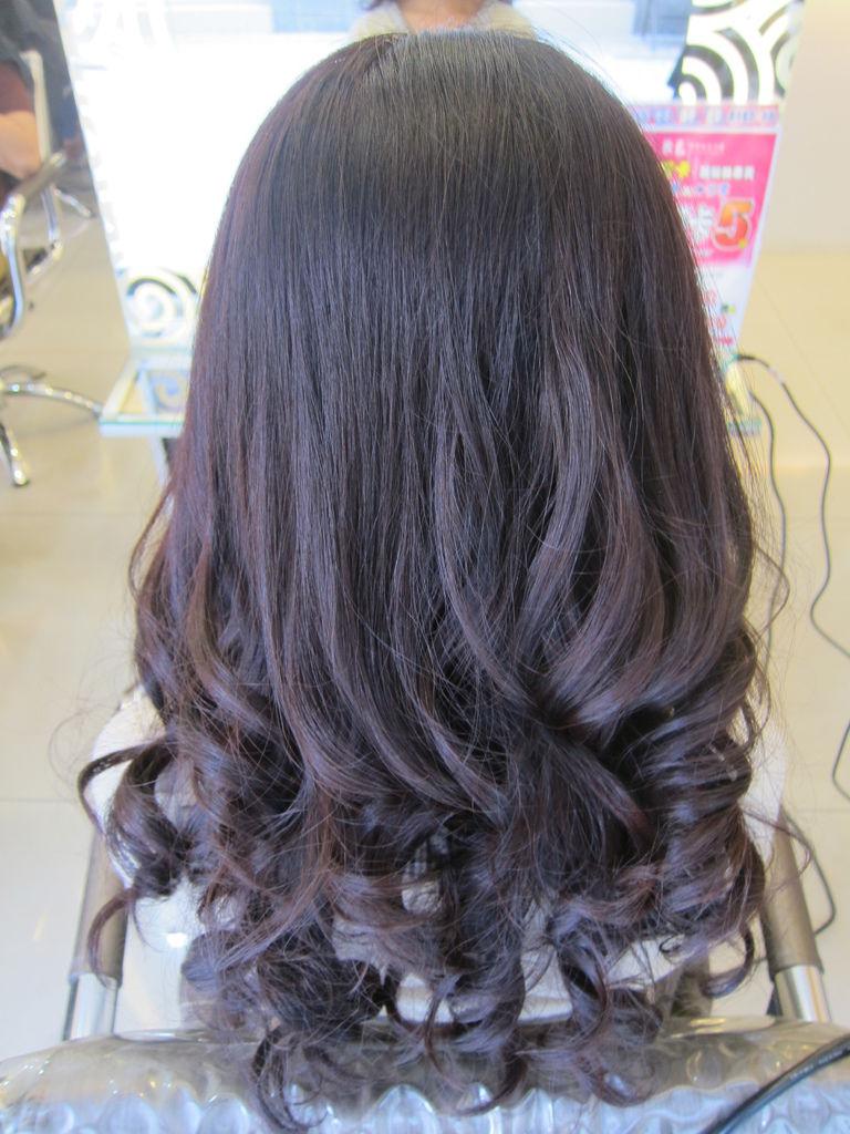 我的關鍵詞 【美髮】 台中秋子精緻髮型沙龍 美髮,生活 生活 1491190116-3062509231_l