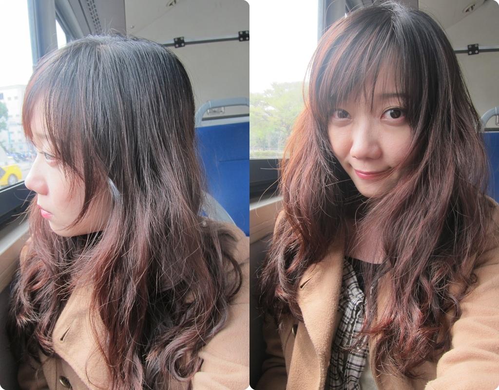 我的關鍵詞 【美髮】 台中秋子精緻髮型沙龍 美髮,生活 生活 1491192435-1697892132
