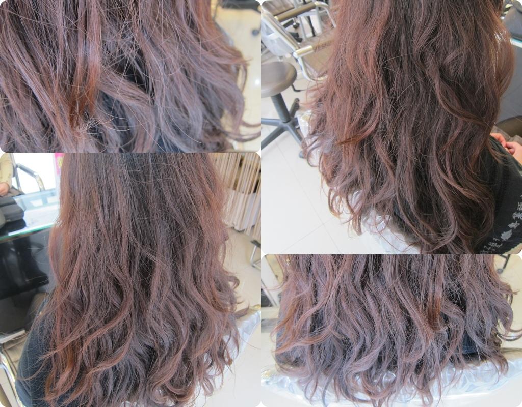 我的關鍵詞 【美髮】 台中秋子精緻髮型沙龍 美髮,生活 生活 1491193756-2161896623