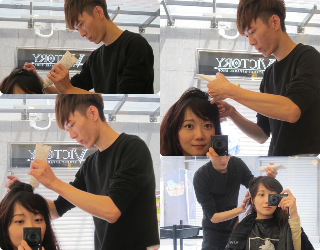 我的關鍵詞 【美髮】 台中秋子精緻髮型沙龍 美髮,生活 生活 1491194931-2846901841
