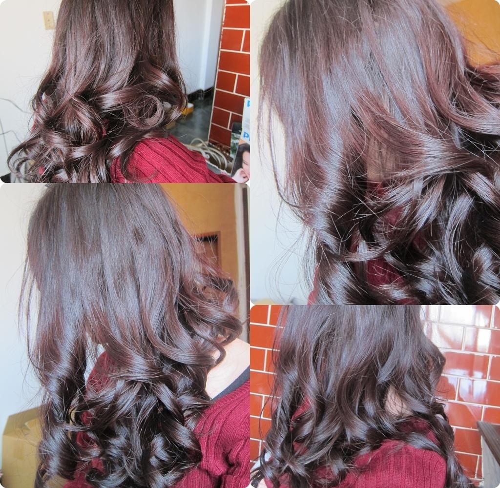 我的關鍵詞 【美髮】 台中秋子精緻髮型沙龍 美髮,生活 生活 1491211788-3737831789