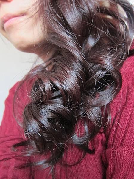 我的關鍵詞 【美髮】 台中秋子精緻髮型沙龍 美髮,生活 生活 1491211869-1561279798_n
