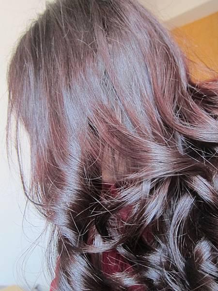 我的關鍵詞 【美髮】 台中秋子精緻髮型沙龍 美髮,生活 生活 1491211869-2770568129_n