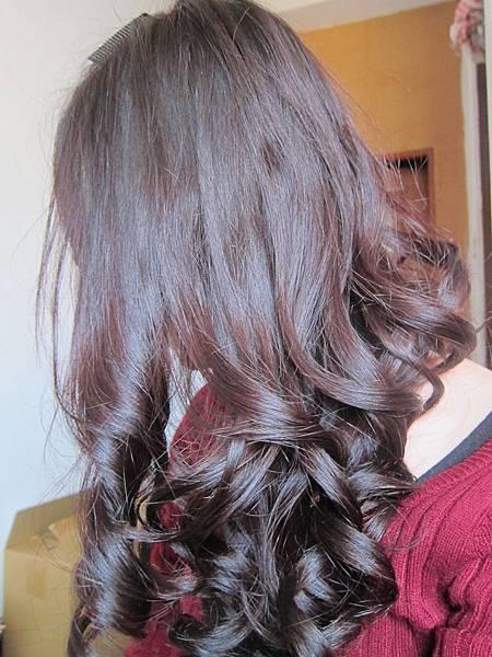 我的關鍵詞 【美髮】 台中秋子精緻髮型沙龍 美髮,生活 生活 1491211869-4179969939_n