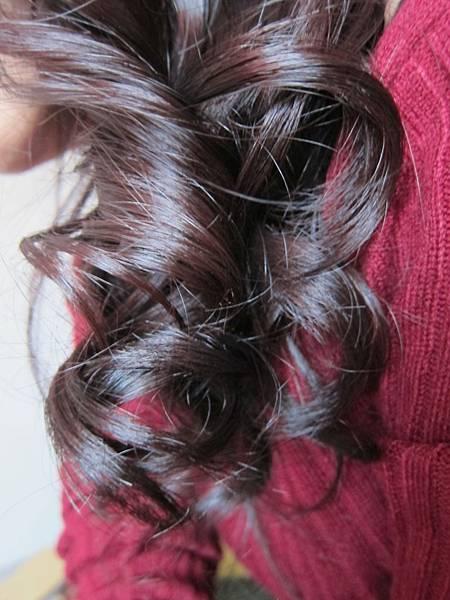 我的關鍵詞 【美髮】 台中秋子精緻髮型沙龍 美髮,生活 生活 1491211869-669873109_n