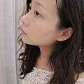 IMG_1216.JPG