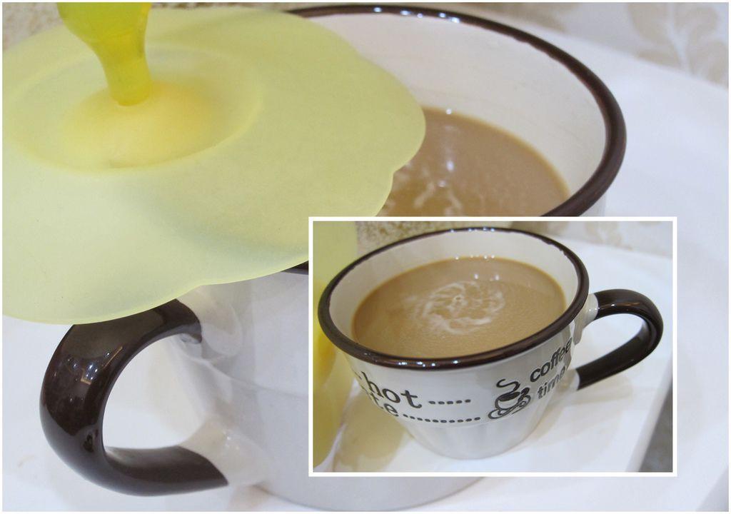 8染燙服務享有咖啡或奶茶.jpg