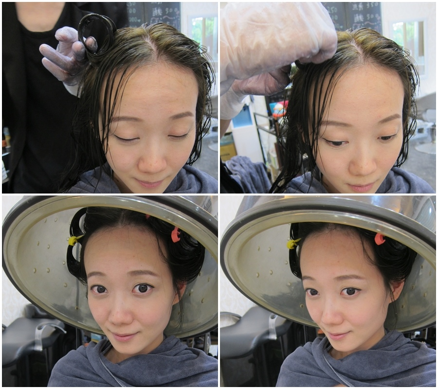 11護髮.jpg