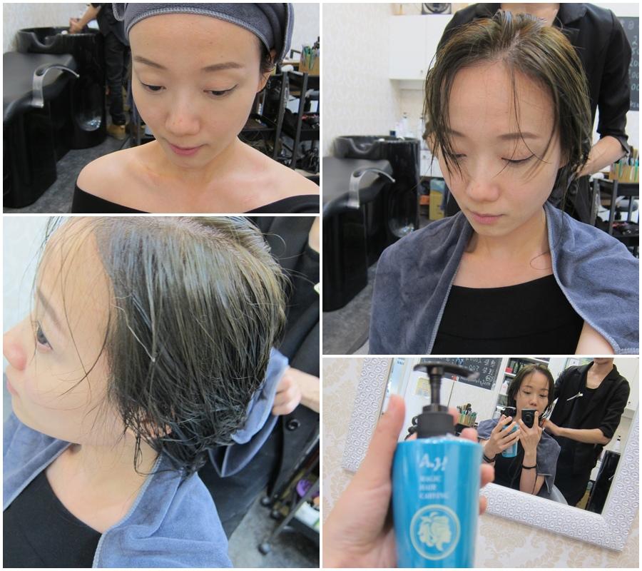 11護髮沖乾淨後二次免洗護髮.jpg