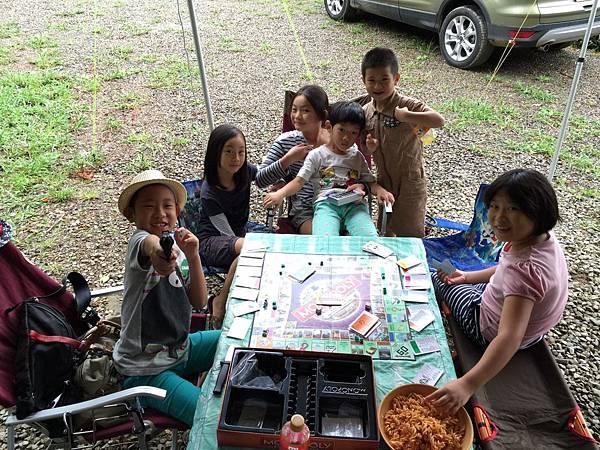 20150830新竹尖石鄉起初三帳_5185.jpg