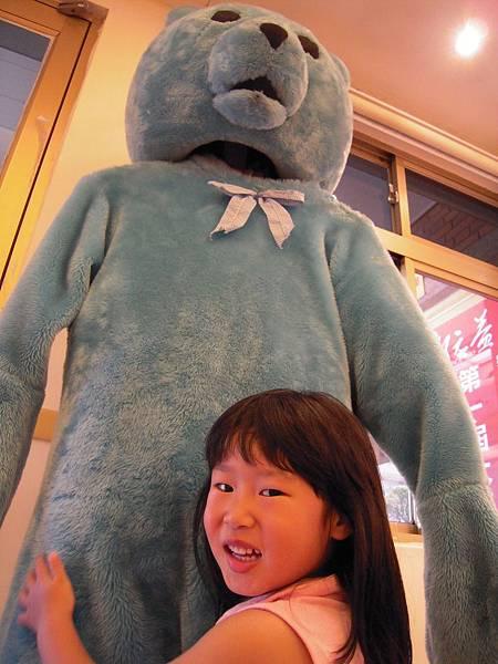 最愛熊熊.jpg
