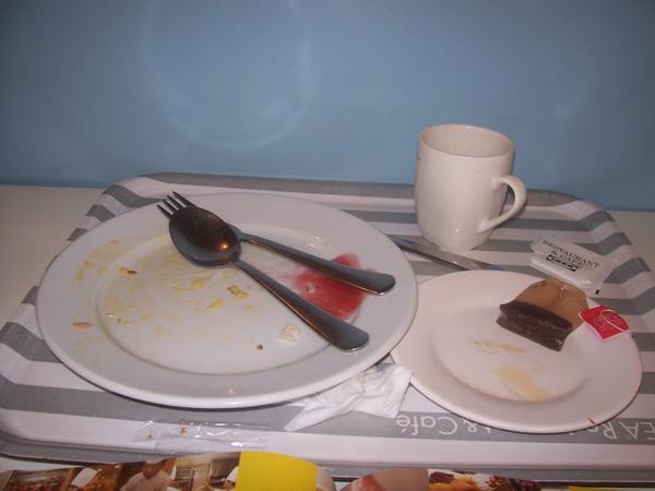 我家晚餐 005.jpg