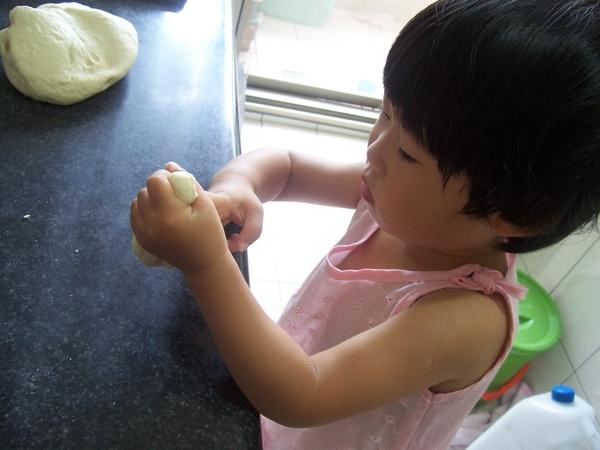 饅頭DIY (2).jpg