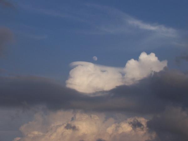 月亮出來了.jpg