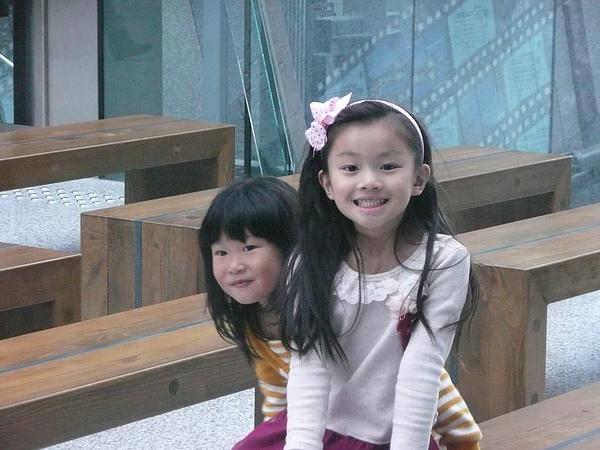 最愛的亞澄姐姐
