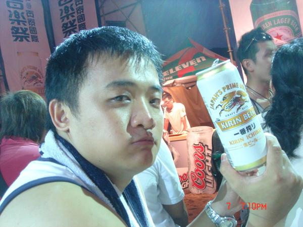 酒鬼.,史民~