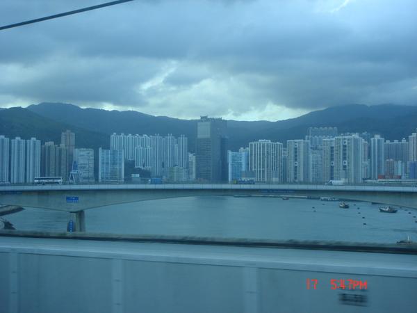 香港886..我會再來的~