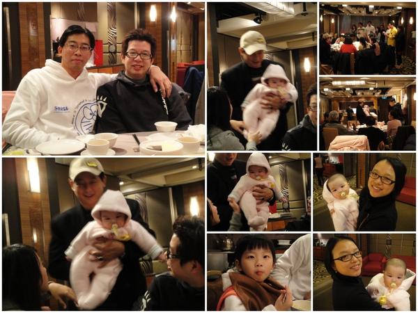 20091220阿嬤生日快樂唷