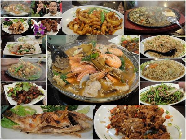 20100125_生日與igs同事吃飯