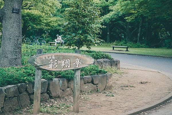 IMG_5680.jpg