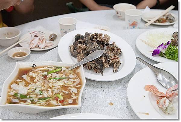 台南20-184.jpg
