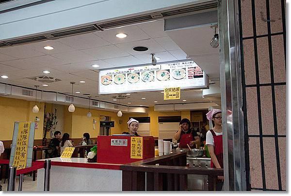 台南03-50.jpg