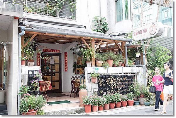 台南03-99.jpg