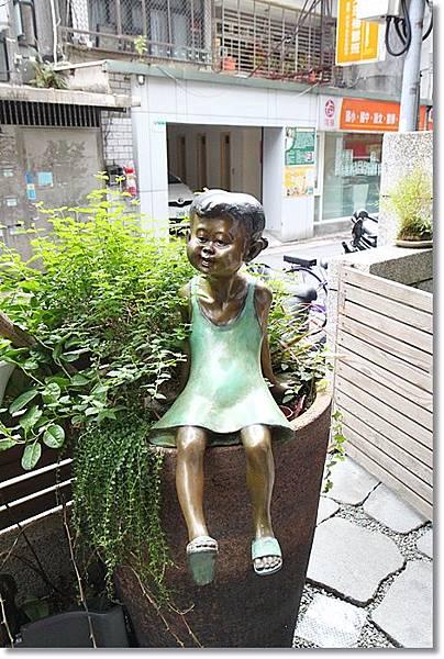 台南2 168.JPG