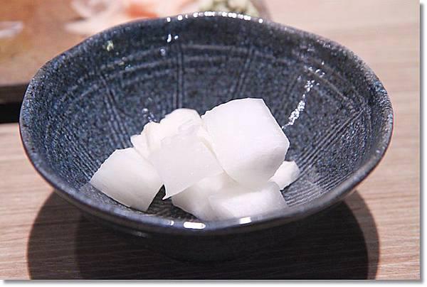 台南12月吃吃喝喝 089.JPG