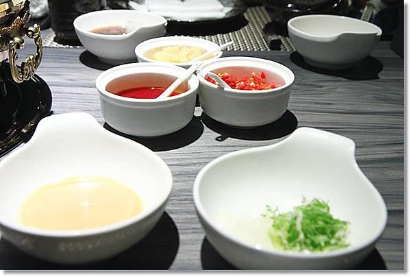 台南12月吃吃喝喝 299.JPG