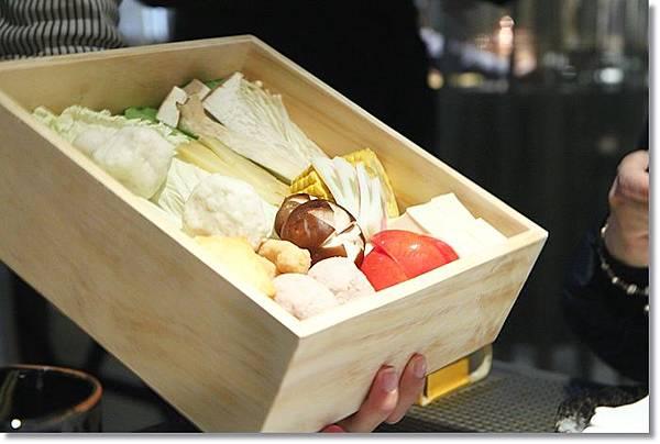 台南12月吃吃喝喝 301.JPG