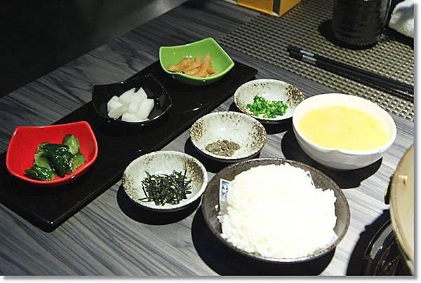 台南12月吃吃喝喝 323.JPG