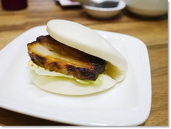 台南192