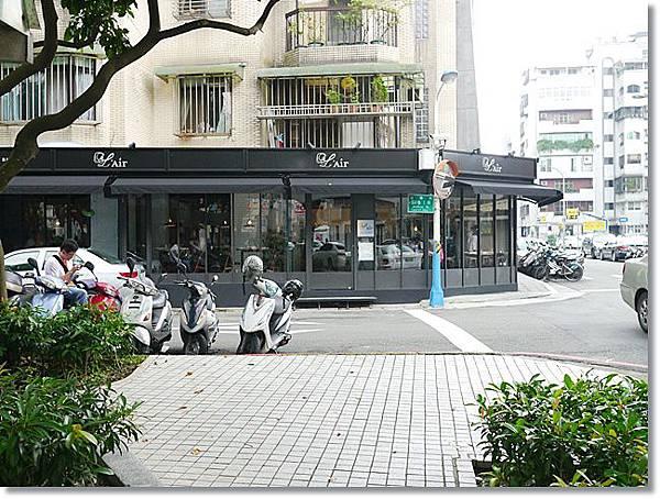 台南0 042