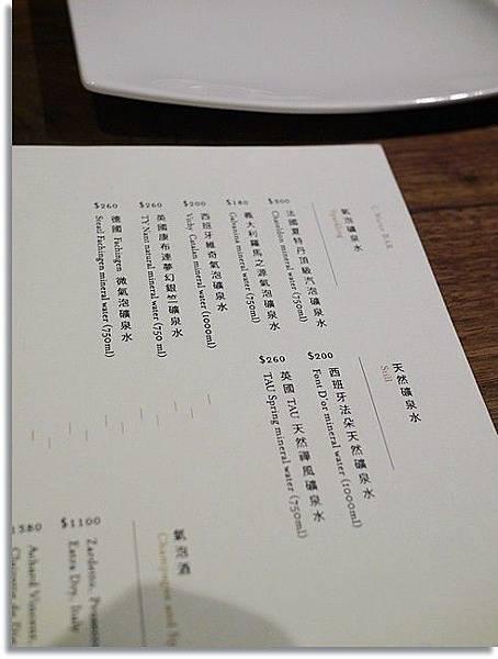 台南0 047