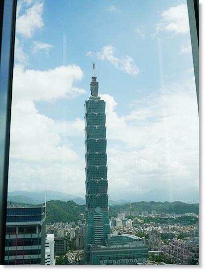 台南6 164