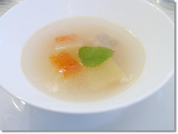 台南貓私廚 091.JPG