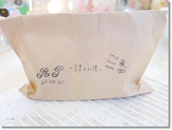 台南貓私廚 110.JPG