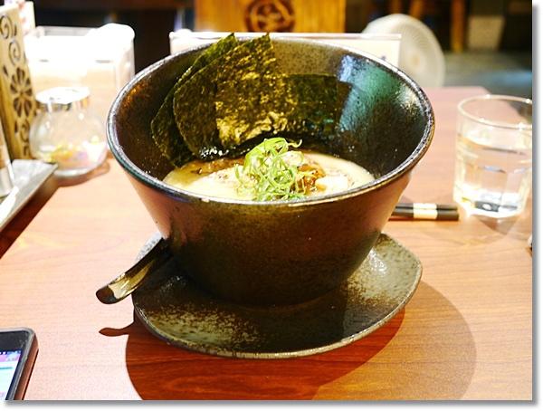 台南台北餐廳 335.JPG