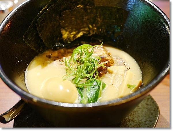 台南台北餐廳 338.JPG