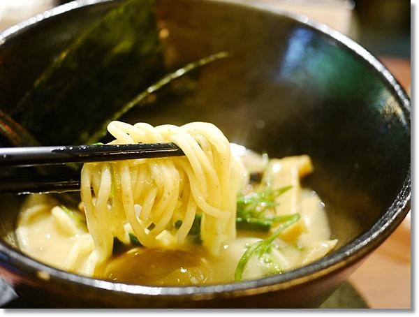 台南台北餐廳 343.JPG