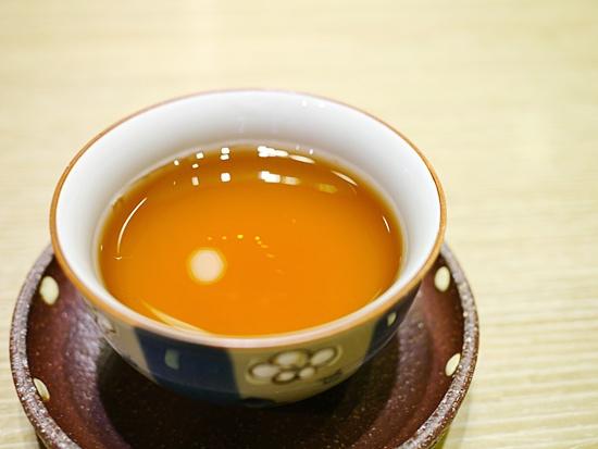 台南0920 125.JPG