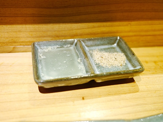 台南9 109.JPG